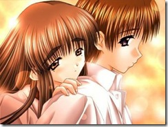 anime_girl_boy_love_-_0060